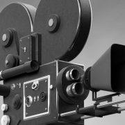 Video Content محتوای ویدیویی