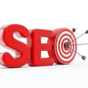 سئو یا بهینهسازی موتور جستجو به زبان ساده